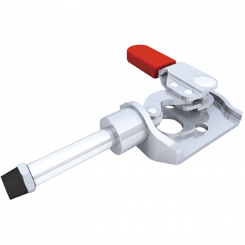 Push Pull Toggle Clamp Low Profile