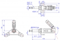 GH-30250M