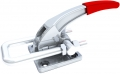 GH-40380 Model of Pull Action Latch Clamps