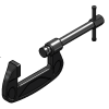 GH-C CLAMPS