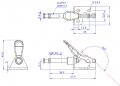 GH-301-AMSS
