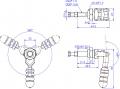 GH-36202-MSS