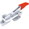 GH-40323-SS Model of Pull Action Latch Clamps