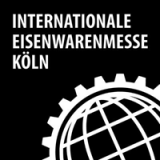 2020 International Hardware Fair Cologne