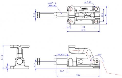 GH-36015-MSS