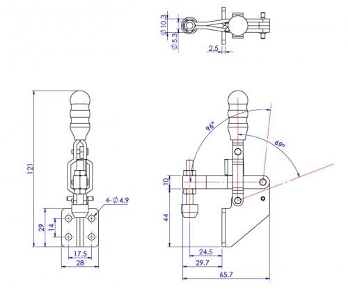 GH-11003-C