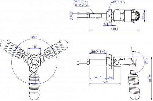 GH-36204-MSS
