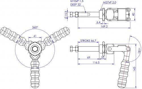 GH-36224-MSS