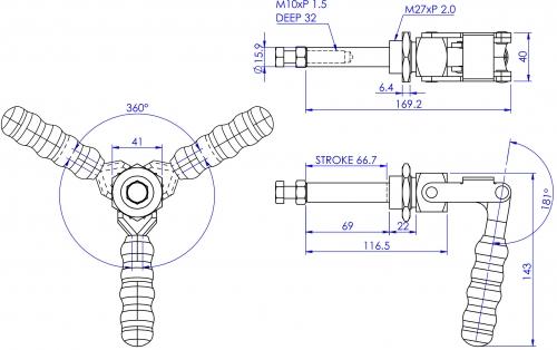 GH-36224M