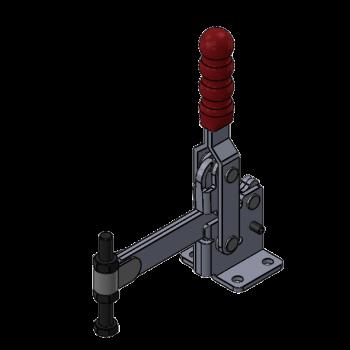 GH-13502-A