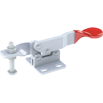 GH-20100 Model of Horizontal Hold Down Clamps