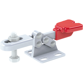 GH-22005 Model of Horizontal Hold Down Clamps