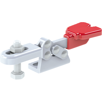GH-22015 Model of Horizontal Hold Down Clamps