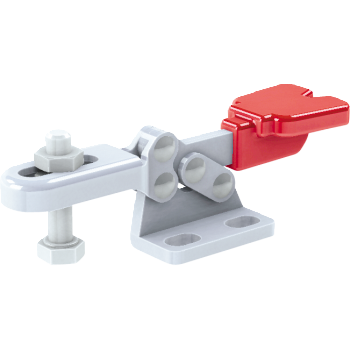 GH-22020 Model of Horizontal Hold Down Clamps