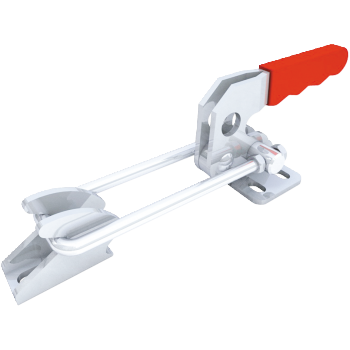 GH-40840-SS Model of Pull Action Latch Clamps