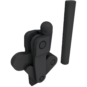 GH-70310 Model of Heavy Duty Toggle Clamps